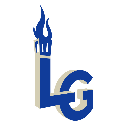 Lake George CSD logo