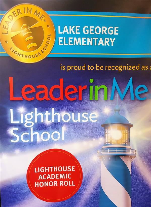Lighthouse Academic Roll