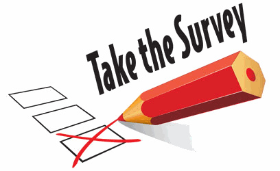 Take our survey on school security